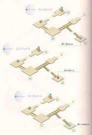 Silver Horn Map 4