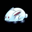 Mecha Bunny