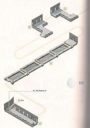 Tenba Tower Map 3