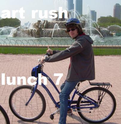 File:Lunch7.jpg