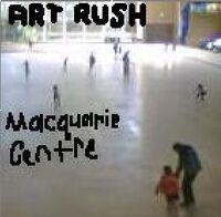 Macq cover