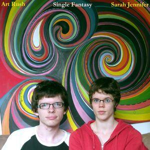 Single fantasy
