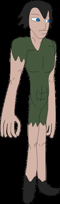Caio (2ª Temporada)