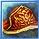 Burning Hat of Caster