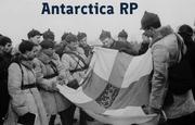 AntarcticaRp