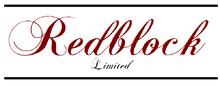 RedBlock Limited Logo