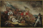 170px-The death of general warren at the battle of bunker hill