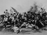 Battle of Camden