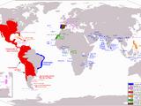 Spanish Empire