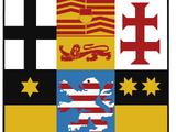 Landgraviate of Hessen-Kassel