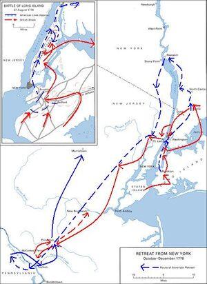 NY-NJ-retreat-1776