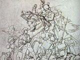 Battle of Waxhaws