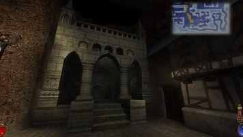 Crypt-Entrance