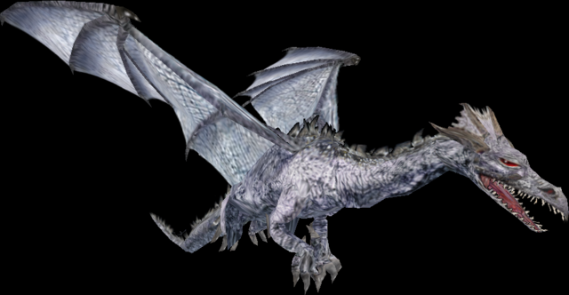 File:IceDragon.png