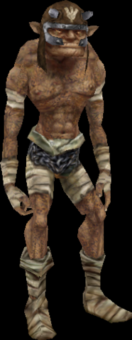 File:Goblin base.png