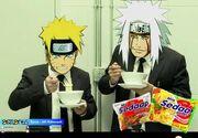 Makan Dulu Ah