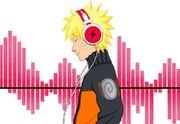 Dengar Musik Dulu