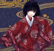 Princesse Nishi1