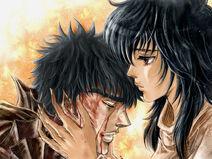 Ichi&Misae2