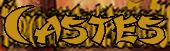 CastesTexte