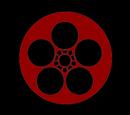 Oryo Yamazaki