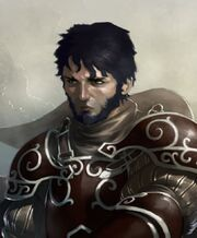 Prince Shômaru