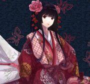 Princesse Shirue