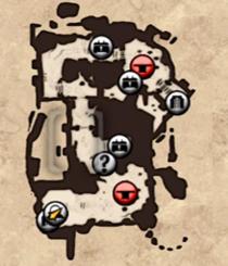 Crimdol-Wall