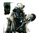 God of Void
