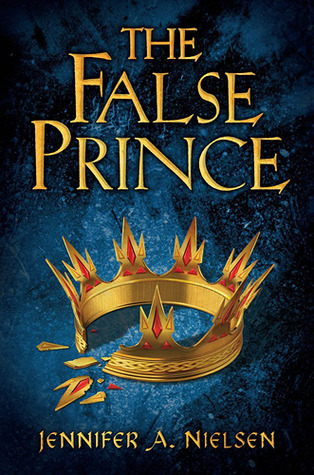 File:The False Prince.jpg