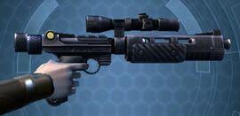 GR-14-XT-Plasma-Core-Blaster-Right