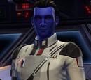 Ascendant Sith Empire Wikia