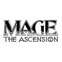 Mage The Ascension-logo-7375E3897F-seeklogo
