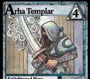 Arha Templar