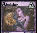 Abolisher