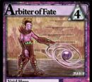Arbiter of Fate (hero)