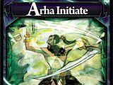 Arha Initiate (soul gem)