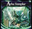 Arha Templar (soul gem)
