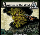 Animus of the Wild