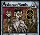 Askara of Souls