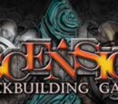 The Ascension Deckbuilding Game Wiki