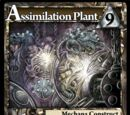Assimilation Plant