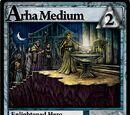 Arha Medium