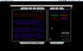 Screen shot 2013-03-22 at 7.45.22 PM.png