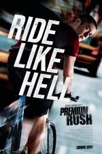 2543073 Premium Rush 2012