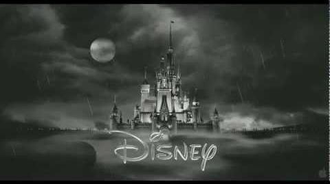 Frankenweenie Trailer HD (2012) Tim Burton