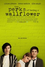 2735594 The Perks of Being a Wallflower 2012