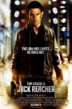 1089637 Jack Reacher 2012