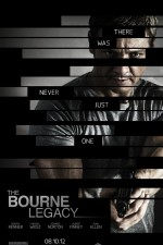 1863329 The Bourne Legacy 2012