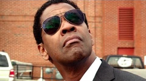 FLIGHT Trailer 2012 Denzel Washington Movie - Official HD